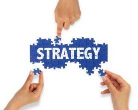 Mobility_Strategy-e1441015034802